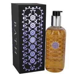 Amouage Reflection Shower Gel By Amouage