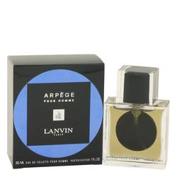 Arpege Eau De Toilette Spray By Lanvin