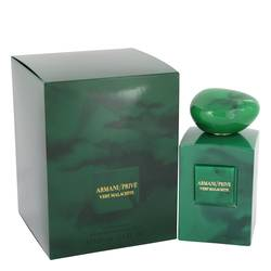 Armani Prive Vert Malachite Eau De Parfum Spray By Giorgio Armani