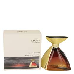 Armaf Skye Eau De Parfum Spray By Armaf