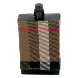 Burberry London (new) Eau De Toilette Spray (Tester) By Burberry