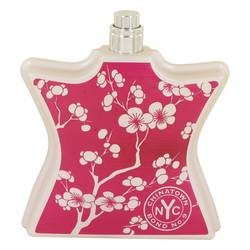 Chinatown Eau De Parfum Spray(Tester) By Bond No. 9