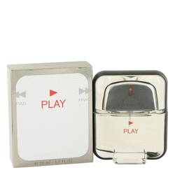Givenchy Play Eau De Toilette Spray By Givenchy