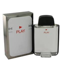 Givenchy Play After Shave Lotion By Givenchy