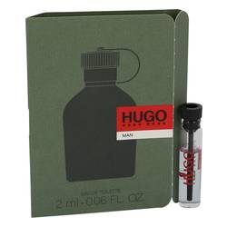 Hugo Vial (sample) By Hugo Boss