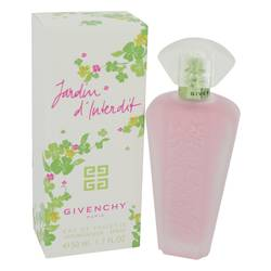 Jardin D'interdit Eau De Toilette Spray By Givenchy