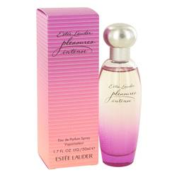 Pleasures Intense Eau De Parfum Spray By Estee Lauder