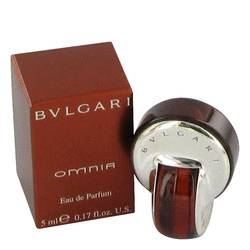 Omnia Mini EDP By Bvlgari