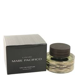 Mare Pacifico Eau De Parfum Spray By Linari