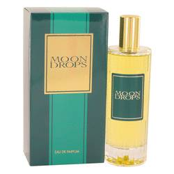 Moon Drops Eau De Parfum Spray By Revlon