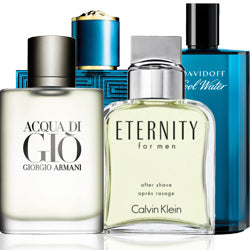 Perfume Of The Month A new brand name cologne every month By Brand Names