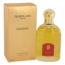 Nahema Eau De Parfum Spray By Guerlain
