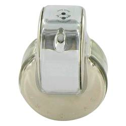 Omnia Crystalline Eau De Toilette Spray (Tester) By Bvlgari