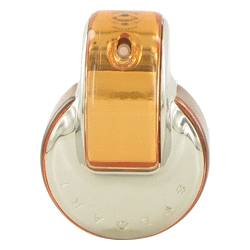 Omnia Indian Garnet Eau De Toilette Spray (Tester) By Bvlgari