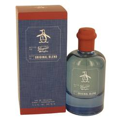 Original Penguin Original Blend Eau De Toilette Spray By Original Penguin