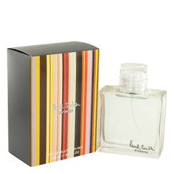 Paul Smith Extreme Eau De Toilette Spray By Paul Smith