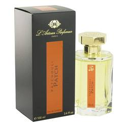 Patchouli Patch Eau De Toilette Spray By L'Artisan Parfumeur