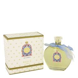 Pauline Eau De Parfum Spray By Rance