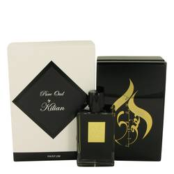 Pure Oud Eau De Parfum Refillable Spray By Kilian
