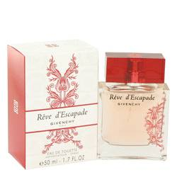 Reve D'escapade Eau De Toilette Spray By Givenchy