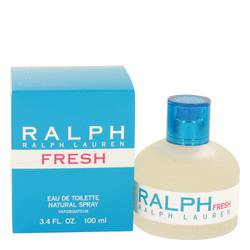 Ralph Fresh Eau De Toilette Spray By Ralph Lauren