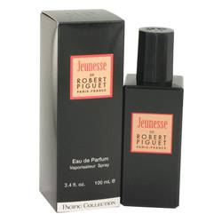 Robert Piguet Jeunesse Eau De Parfum Spray By Robert Piguet