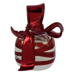 Ricci Ricci Dancing Ribbon Eau De Parfum Spray (unboxed) By Nina Ricci