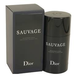 Sauvage Deodorant Stick By Christian Dior