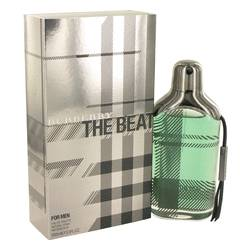 The Beat Eau De Toilette Spray By Burberry
