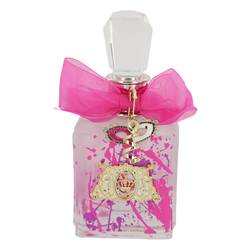 Viva La Juicy Soiree Eau De Parfum Spray (Tester) By Juicy Couture