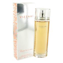 Vizzari Eau De Parfum Spray By Roberto Vizzari