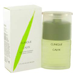 Calyx Exhilarating Fragrance Spray By Clinique