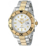 Invicta Men's 3050 Pro Diver Collection Grand Diver GT Automatic Watch