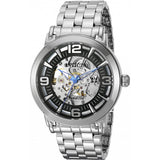 Invicta Men's Objet D Art Automatic Stainless Steel Casual Watch