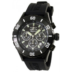 Invicta Invicta Men's Signature II Watch
