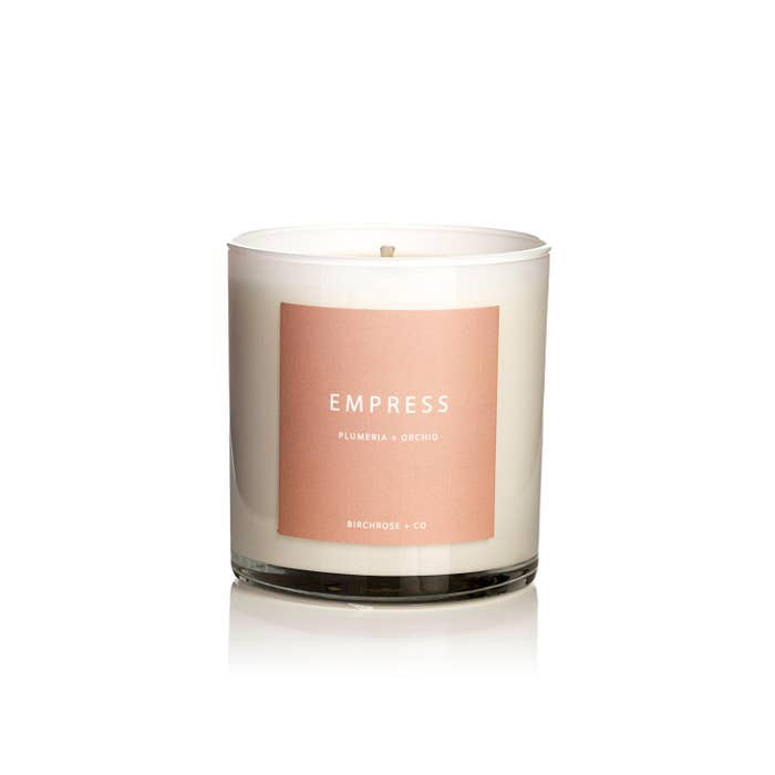 Empress Candle