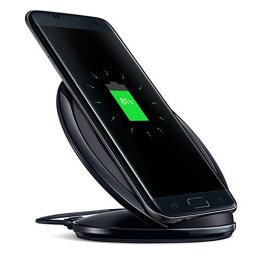Fast Wireless Charger for Samsung