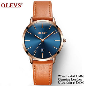OLEVS ULTRATHIN