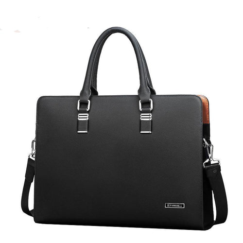 Luxury Laptop Bag Briefcase