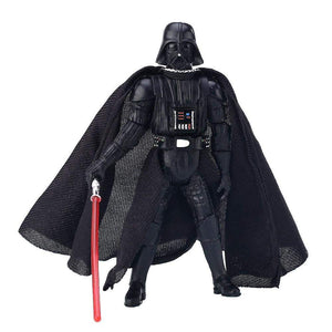 1Pcs Star Wars Darth Vader Revenge Of The Sith