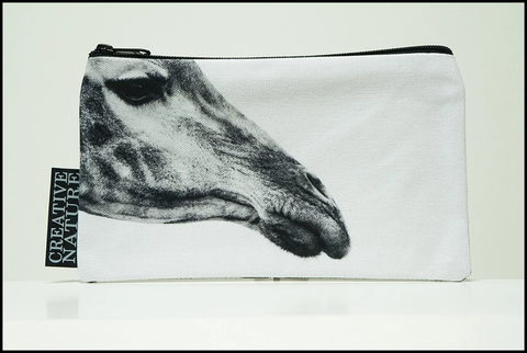 Accessory Bag BW09 Giraffe