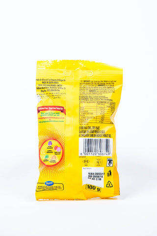 Beacon Jelly Tots Original 100g
