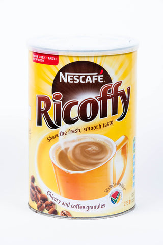 Nestle Ricoffy 750g