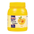 MOIRS Custard Powder Vanilla 250g