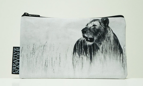 Accessory Bag BW15 Lioness
