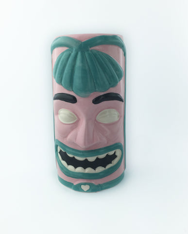 Tai One On Tiki Mug