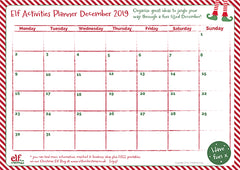 elf_antics_planner_2019