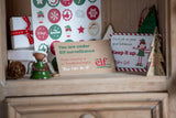 An Elf for Christmas Refill Kit