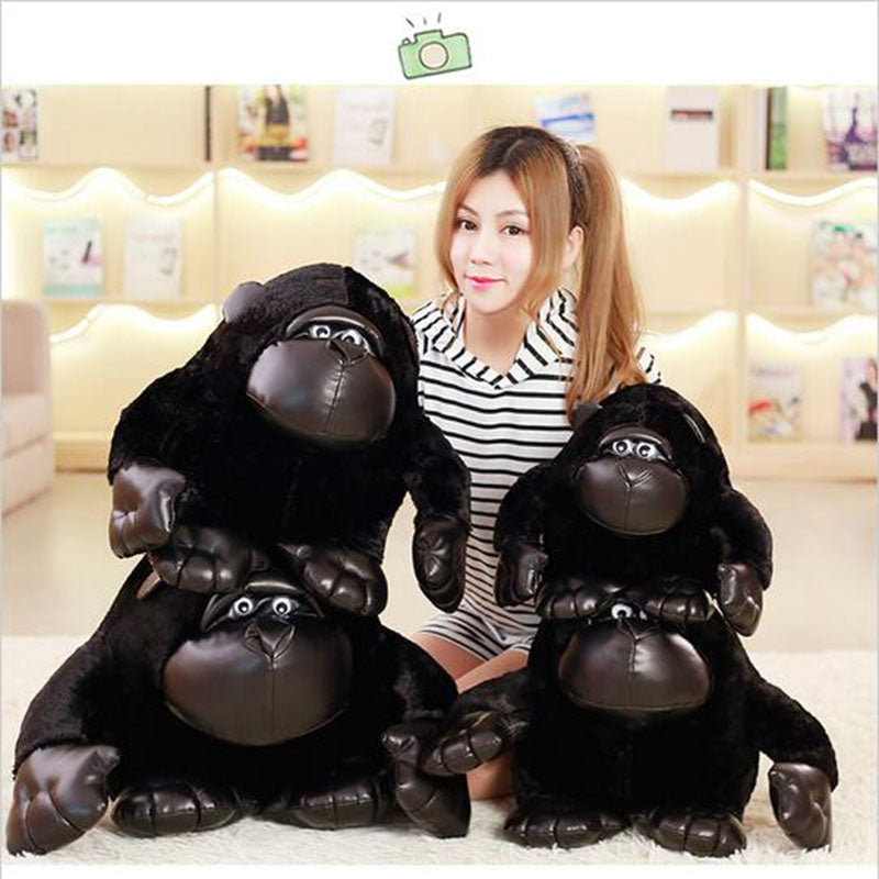 Gorila Peluches King Kong