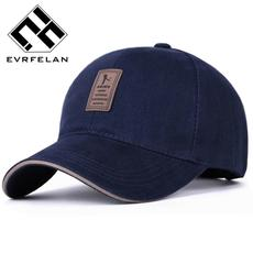 Hot Sale New Brand Baseball Cap